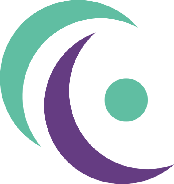 logo异形图片容器图形