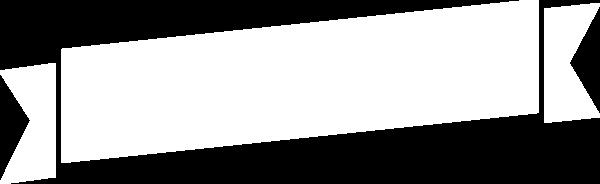 横幅广告幅旗帜节日庆祝