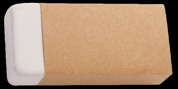 橡皮擦擦子文具學習工具
