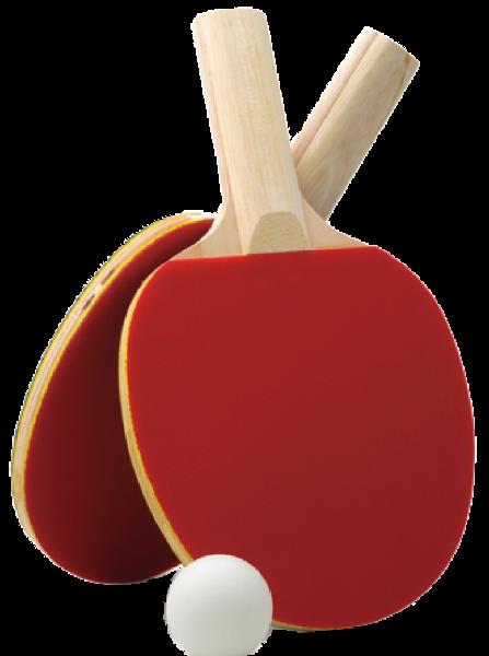 乒乓球乒乓球拍运动运动装备球类