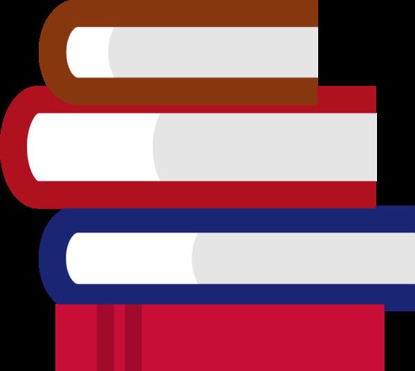 书书籍课本