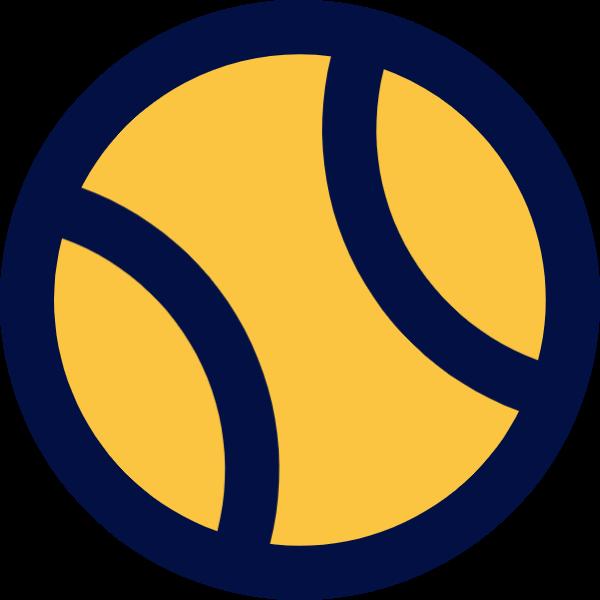 网球球形球类球器材