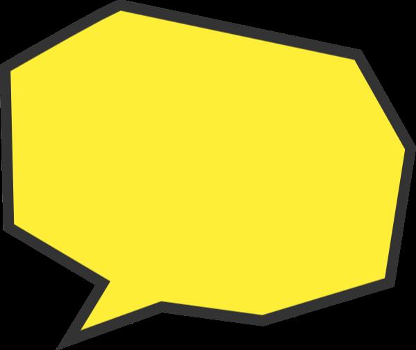 对话框文本框文字框信息框气泡