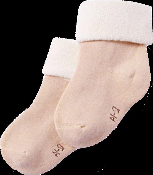 袜子棉袜婴儿配饰服装