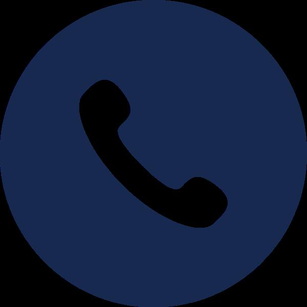 电话听筒通信通讯通话