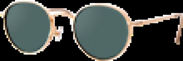 墨镜眼镜镜框镜架镜片