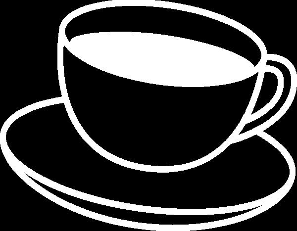 杯子咖啡杯咖啡饮料奶茶