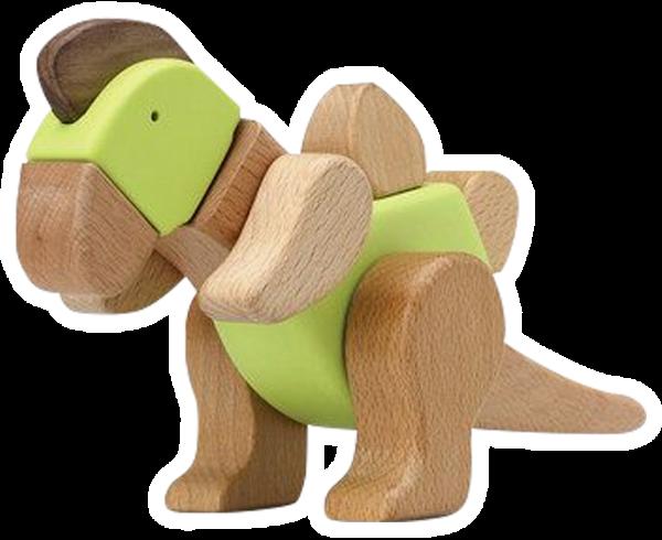 小恐龙小鸡恐龙鸡玩具