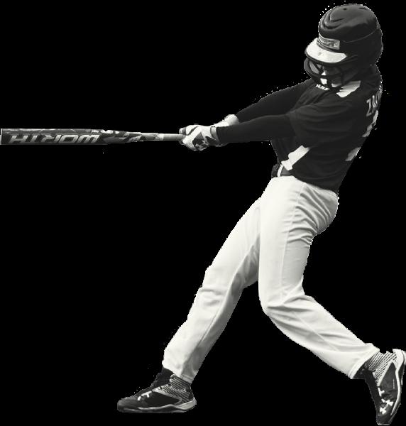 棒球运动人人物球类运动