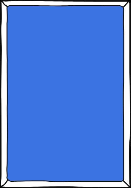 背景图片背景图边框框
