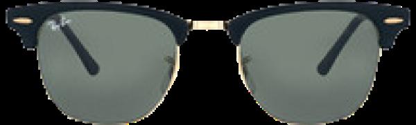眼镜墨镜装饰配饰帽子