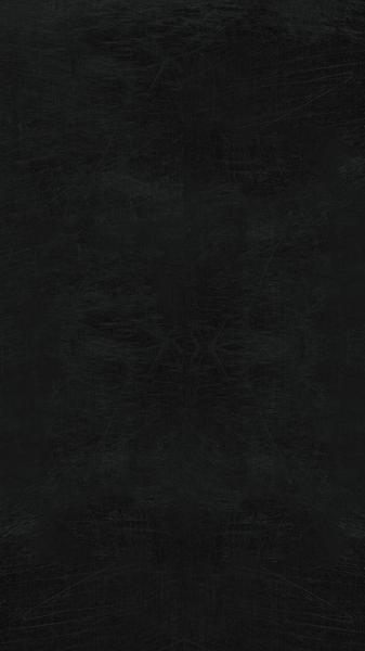背景图片黑色底纹装饰元素