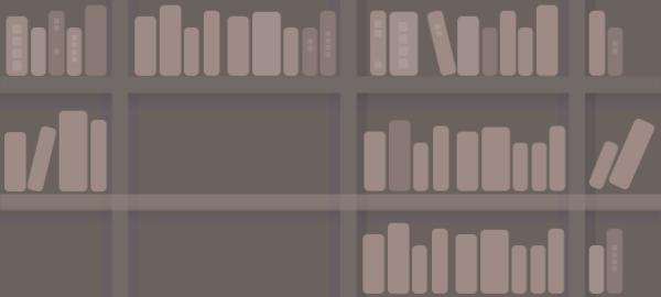 书架书店书图书馆书本