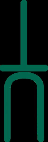 大字文字中文汉字