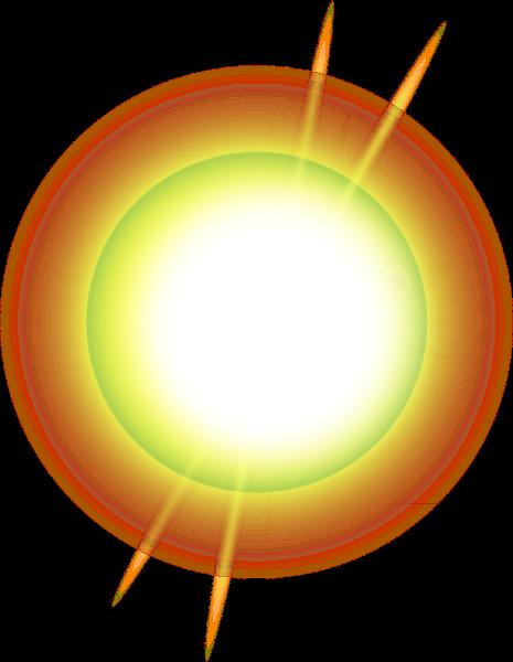 太阳图片阳光背景装饰