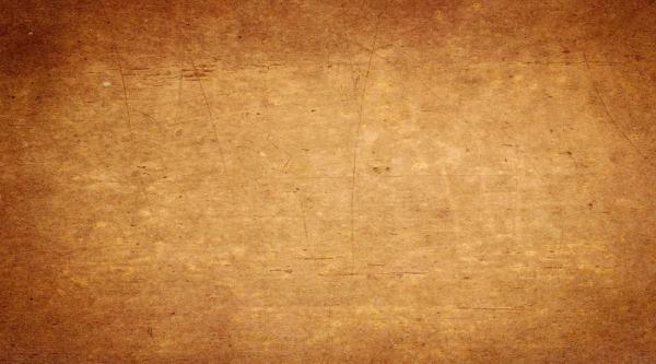 背景图片牛皮纸复古纸张