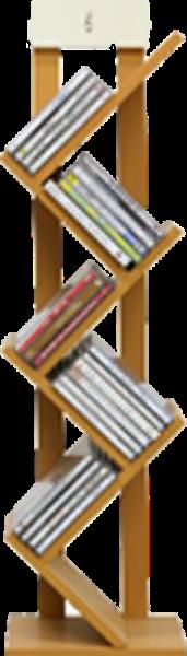 书架书架子家具图书