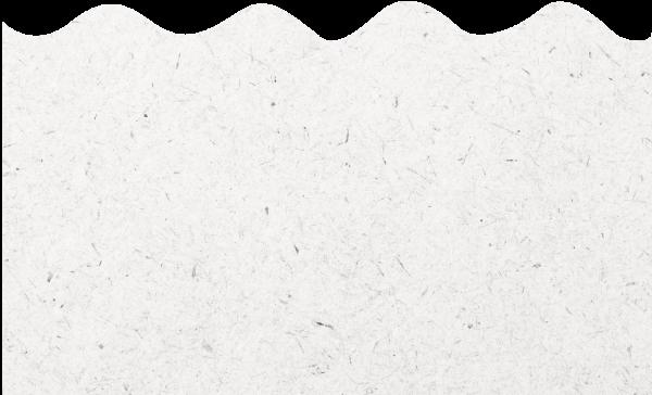 杂点底纹波纹背景纹理