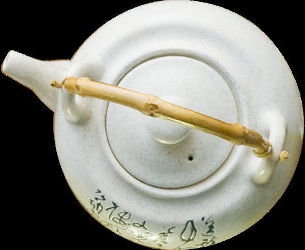 水壺茶壺咖啡壺餐具容器