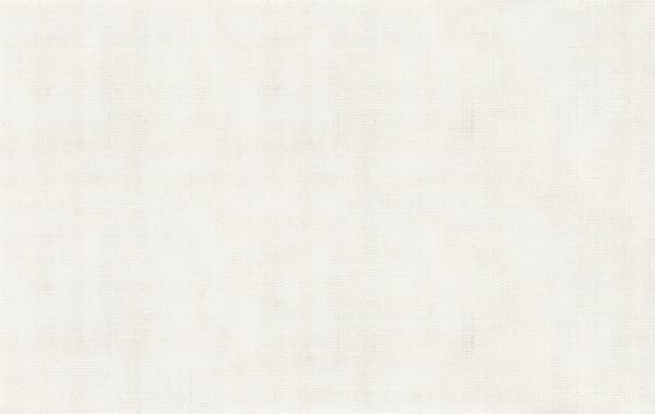 纸纸张白纸桌布底纹