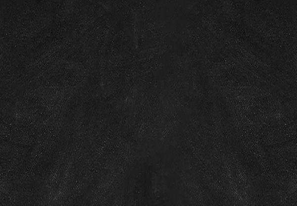 背景图片底纹黑板肌理