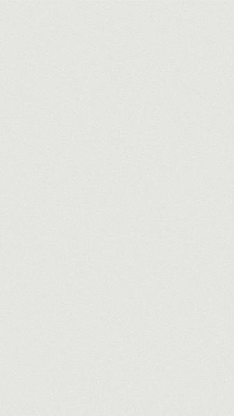 纸纸张白纸底纹背景