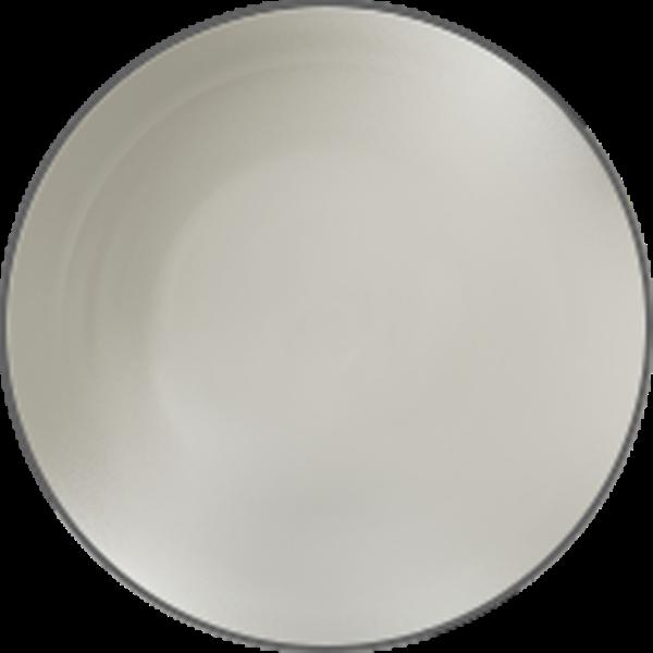 盤子瓷碟餐具白色陶瓷