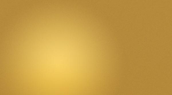 背景渐变图片杂点黄色
