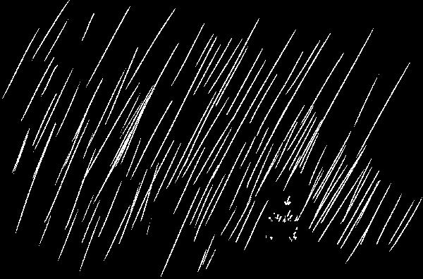 下雨背景雨水雨滴天气