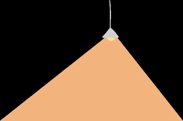 灯具灯灯光吊灯灯束