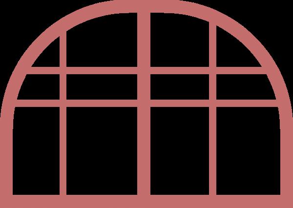 窗户窗子门窗铁窗家具