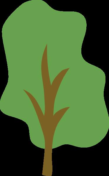 树植物绿植氧气绿色