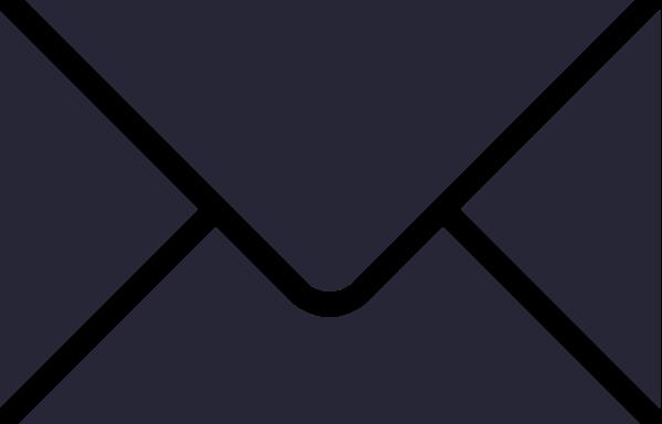信封邮件邮箱消息信息