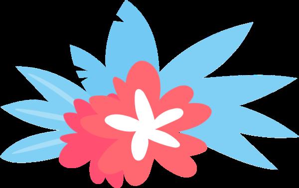 花花朵花卉植物绿植