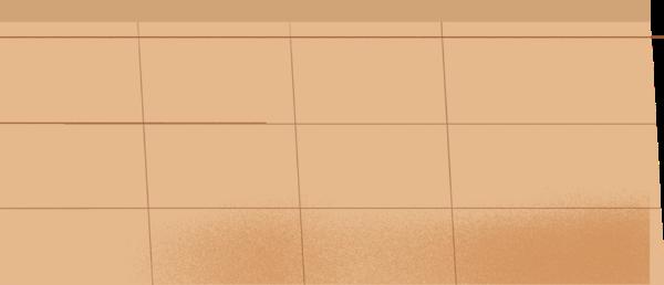 地板木板地砖格子背景