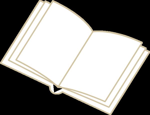 笔记本记事本笔记书书本