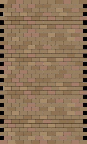 墙砖墙墙面背景图片