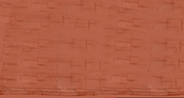 砖墙背景砖手绘墙面