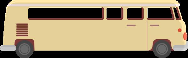 汽车车客车公交车公共汽车
