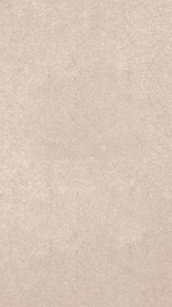 牛皮纸背景图片纹理肌理
