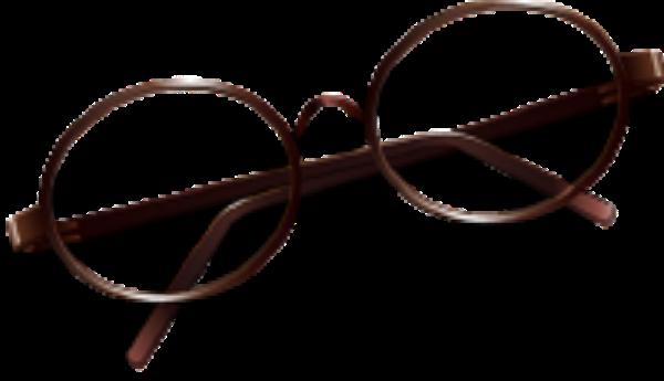 眼鏡墨鏡配飾裝飾位圖