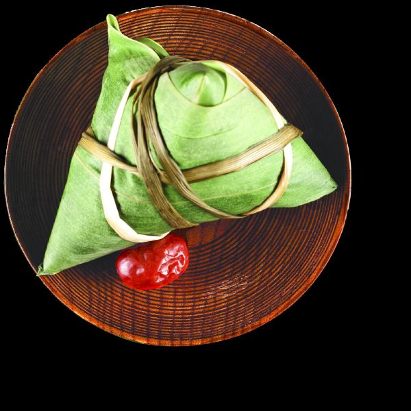 粽子端午節端午粽子照片粽子摳圖