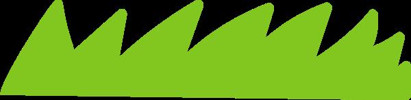 草植物草丛绿植养护