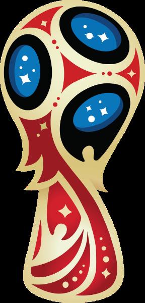大力杯世界杯奖杯足球赛足球