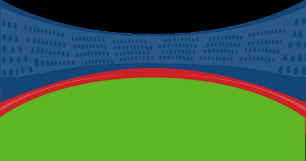 球场足球场看台体育运动