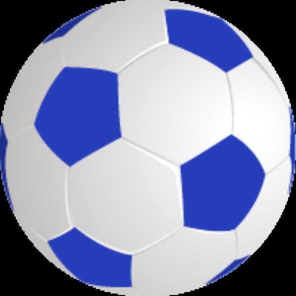 足球球球类运动球类运动