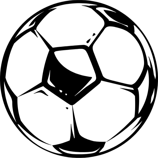 足球球球类足球赛运动