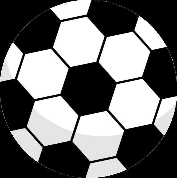 足球球赛球球类踢足球