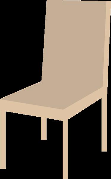 板凳凳子椅子座椅餐椅