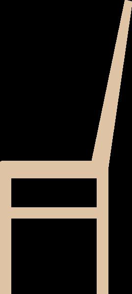 凳子座椅椅子餐椅家居